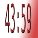 43_59-1