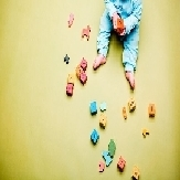 A Nursery Tale-1-1-1