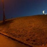 Alesta's Hill-1-1