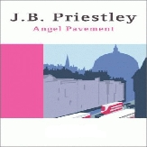 Angel-Pavement-1