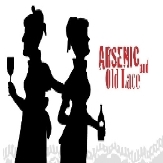 Arsenic and Old Lace-1-1