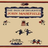 Box_Of_Delights