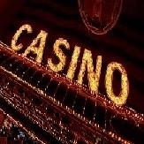 Casino-1-1-1