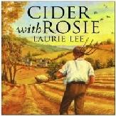 cider-with-rosie-1-1