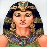 Cleopatras Nose-1-1-1