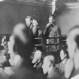 Conan Doyle and the Edalji Case-1