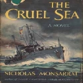 Cruel Sea-1-1