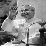 Death of an Unimportant Pope-1