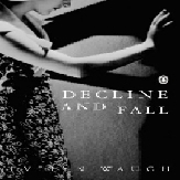 Decline and Fall-1-1-1