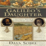 Galileos Daughter