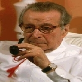 Georges-Simenon-1-1-1