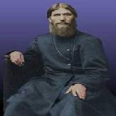 grigori-yefimovich-rasputin-1-1