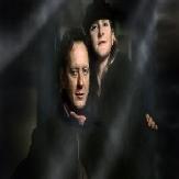 Harry in the Underworld.-1-1