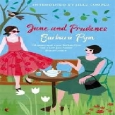 Jane and Prudence-1-1