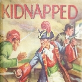 kidnapped-1-1