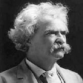 Mark Twain-1-1