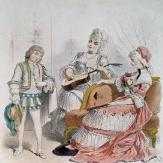 Marriage de Figaro_