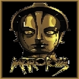 Metropolis-1-1-1