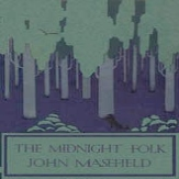 MidnightFolk