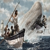Moby Dick-1-1-1