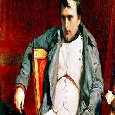 Napoleon Rising-1-1