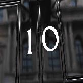 Number 10-1