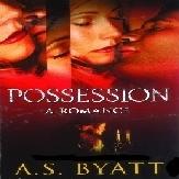Possession-1-1-1