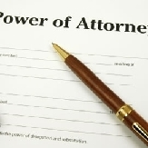 power_of_attorney-1-1-1