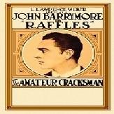 Raffles-2-1-1