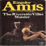 Riverside Villas Murder-1-1