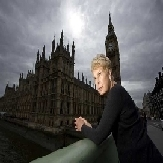 Ruth Rendell-1-1-1