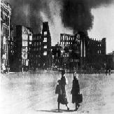 Stalingrad-Russia-1942-007-1-1-1