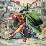 the-amazing-ratman-story-1-1