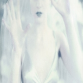 The Amorous Ghost