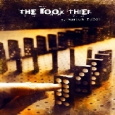 The book thief-1-1