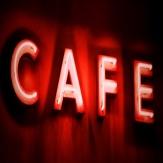 The Cadoro Cafe