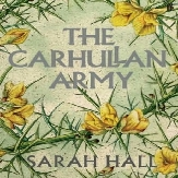 The Carhullan Army-1
