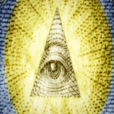 The Conspiracy of the Illuminati