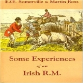The Experiences Of An Irish RM-1-1