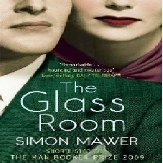 The Glass Room-1-1