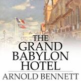 the-grand-babylon-hotel
