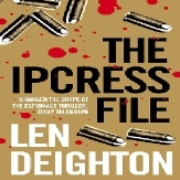 the ipcress files-1-1