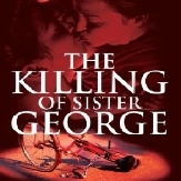 The Killing Of Sister George-1-1