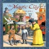 The Magic City-1-1
