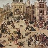 The Massacre at Paris-1-1