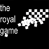 The Royal Game copy-1