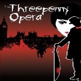 The Threepenny Opera-1-1