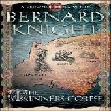 The Tinner`s Corpse.-1-1