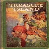 treasure_island-1-1