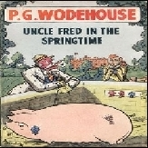 Uncle Fred in the Springtime-1-1-1